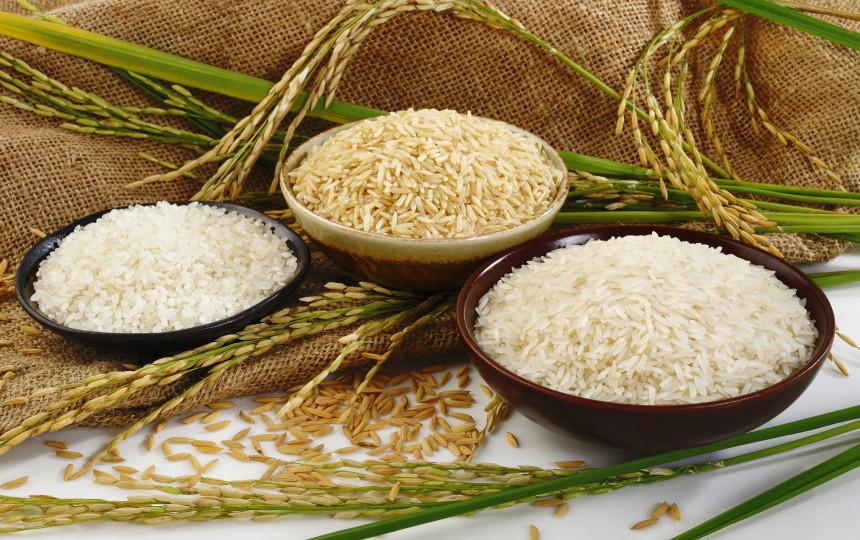 ryžius galima valgyti sergant hipertenzija)
